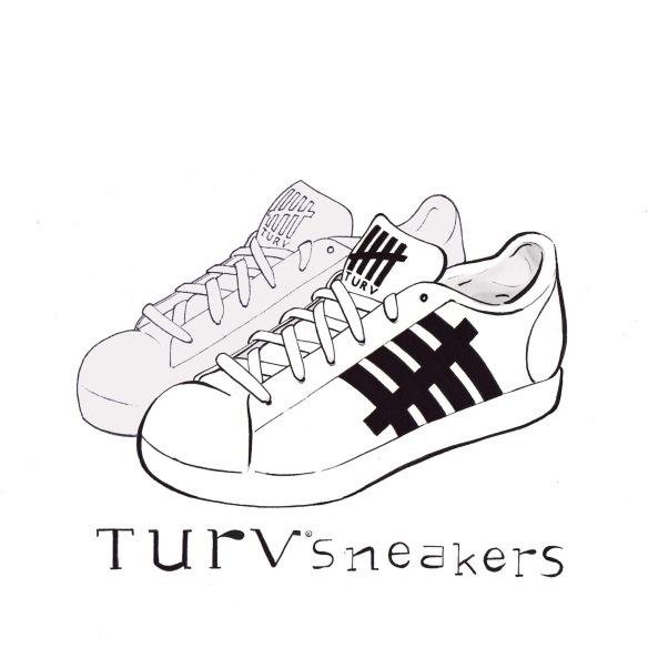 turvsneakers